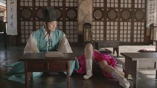 Phim 18+ Ngôi Trường Thanh Xuân