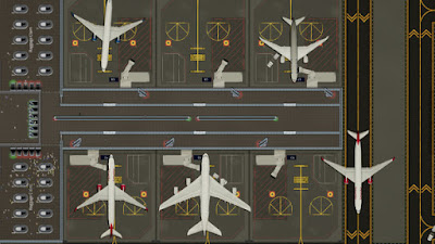 free download SimAirport-PLAZA game malabartown