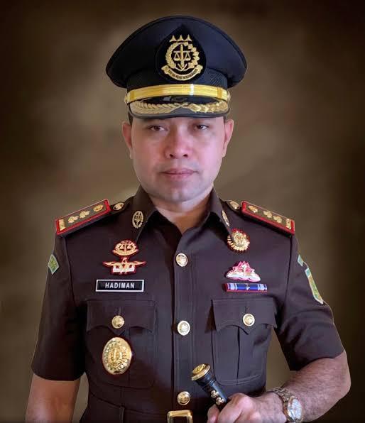Penyidik Kejari Periksa Mantan Anggota DPRD Kuansing