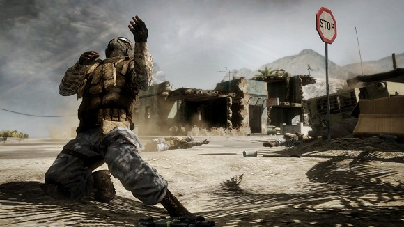 battlefield-bad-company-2-pc-screenshot-www.ovagames.com-2