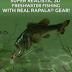 Rapala Fishing Daily Catch v1.4 Apk Mod Money