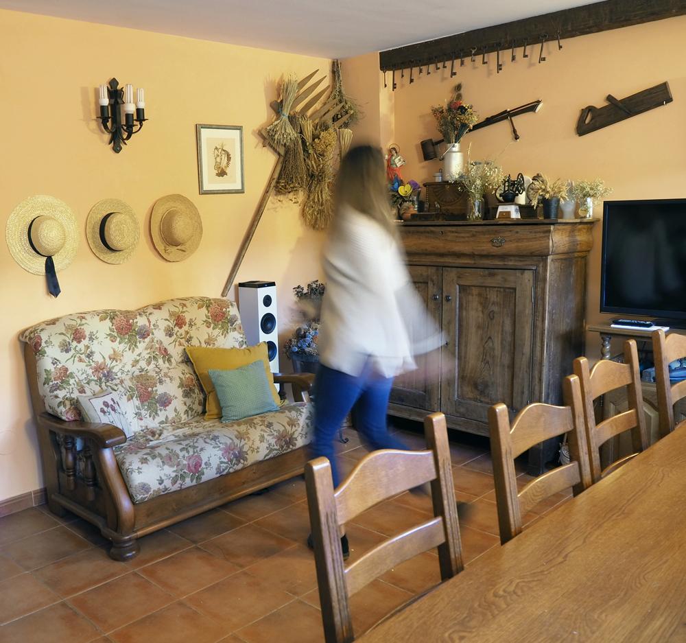 ¿Qué debe tener un espacio para celebrar en casa_Decorar en familia7