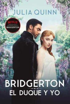 merece la pena ver la serie Bridgerton Netflix