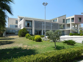Έκτακτο Δ.Σ. καλεί ο Αθανασόπουλος για το τραγικο περιστατικο