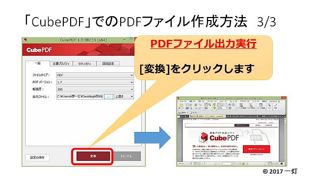 pdf 結合 印刷 フリー