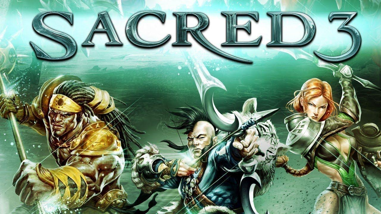 sacred-3-gold-edition