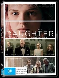 [720p] The Daughter (2016).mp4 Subtitle Indonesia