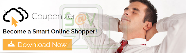 Couponizer (Adware)