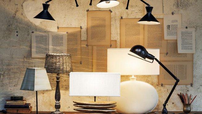 r cup et fait maison recycler de vieux livres en objet d co. Black Bedroom Furniture Sets. Home Design Ideas