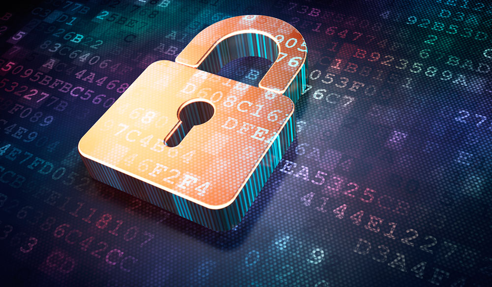 Windows İşletim Sisteminde Sabit Diske Nasıl Şifre Koyulur?