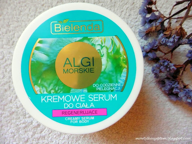 bielenda-serum-do-ciala-algi-morskie, belenda-algi-morskie-serum
