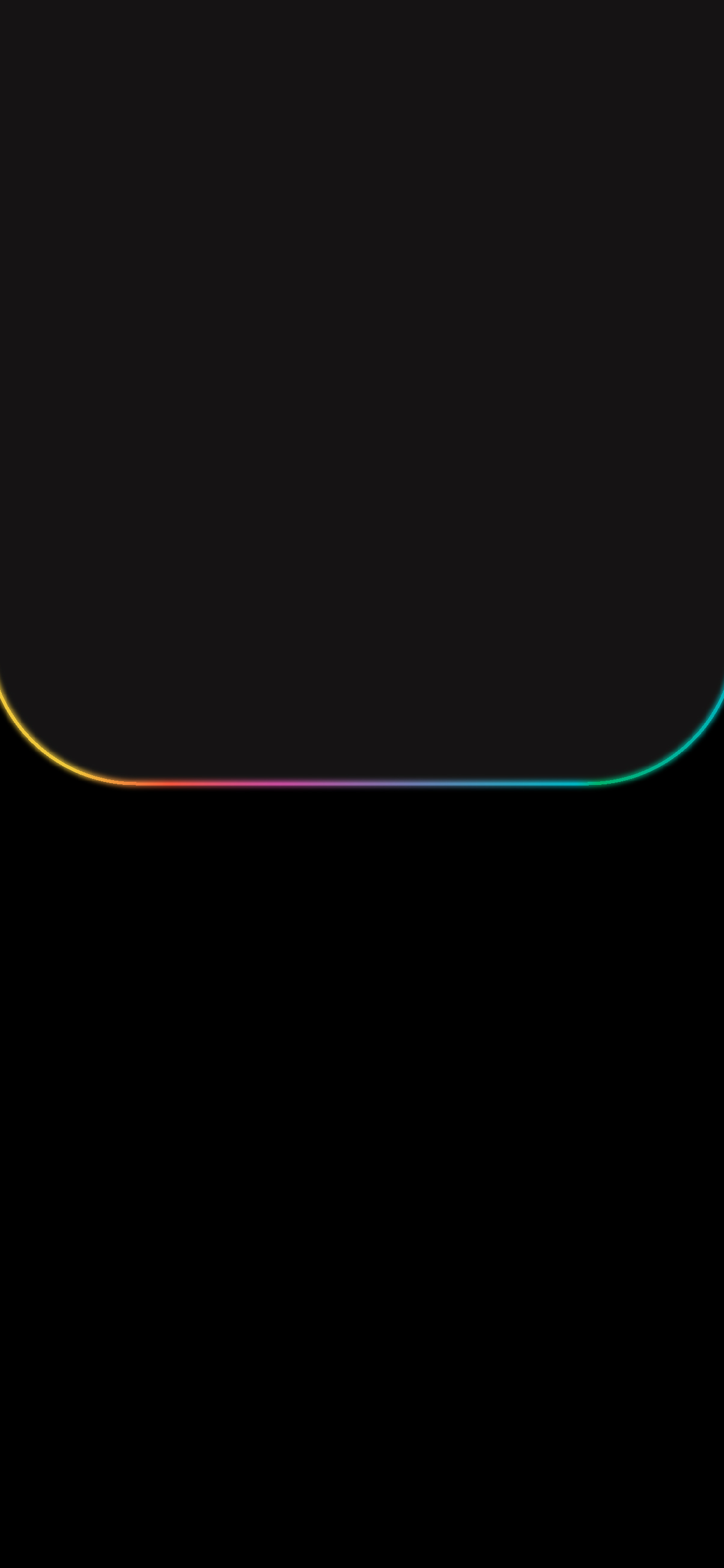 Simple and clean gradient line background for android or ios theme style