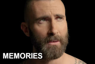 maroon 5 new song memories lyrics, maroon 5 memories  song lyrics, maroon 5 memories lyrics download, maroon 5 memories lyrics meaning, maroon 5 memories lyrics, maroon 5 new song lyrics, maroon 5 song lyrics download,
