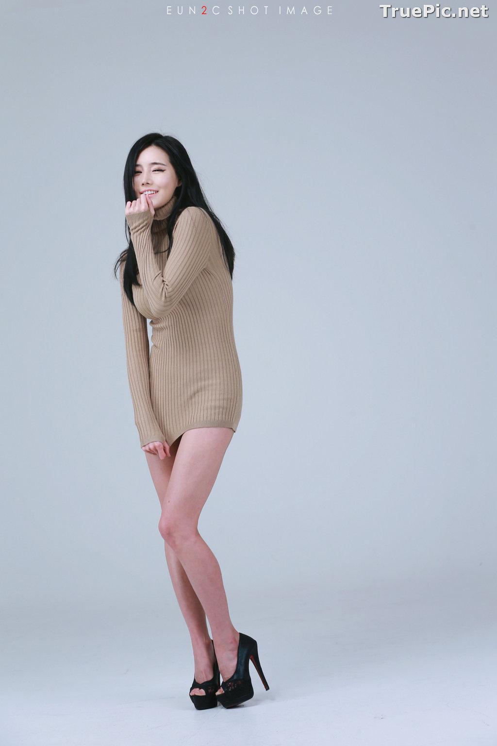 Image Best Beautiful Images Of Korean Racing Queen Han Ga Eun #2 - TruePic.net - Picture-4