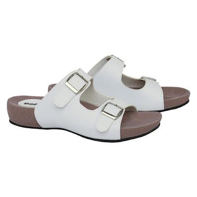 Sandal Wanita Catenzo WI 521