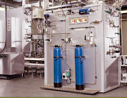 KnfGame Dairy Factory Escape Walkthrough