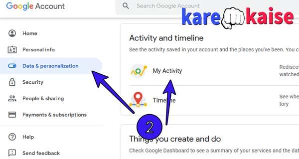 data-and-personlaization-kare
