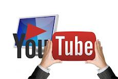 ربح المال عن طريقة انشاء موقع لتحميل فيديوهات اليوتيوب على بلوجر بكل سهولة