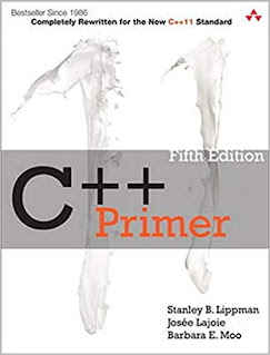 Top 5 Advanced Books to learn C and C++ for Beginners - Best of Lot
