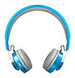 baby soundproof headphones