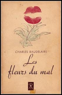 Les Fleurs Du Mal Mouvement Littéraire : fleurs, mouvement, littéraire, Fleurs, Charles, Baudelaire