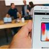 アップルはiPhone 4Sで競争に勝つために十分にやったのか?