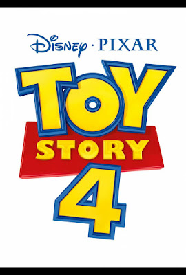 "Disney and Pixar's ""Toy Story 4,"" which opens in U.S. theaters on June 21, 2019"