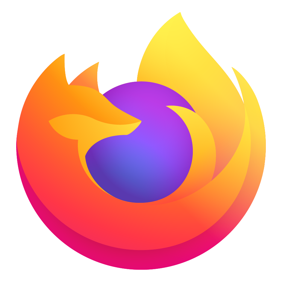 firefox logo svg eps png psd ai vector color download #firefox #windows #programme #website #graphics #coreldraw #web #svg #vectorart #graphic #illustrator #icon #icons #vector #design #eps #graphicart #designer #logo #logos #photoshop #button #buttons #set #illustration #socialmedia #abstract
