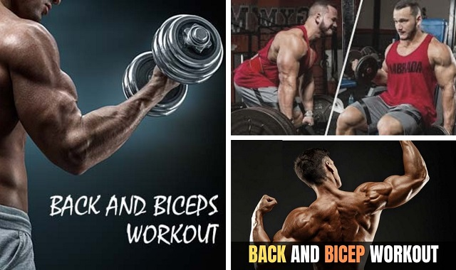 Back-and-Biceps-Workout-Hunter-Labrada