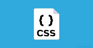 CSS Kodları Ve Anlamları
