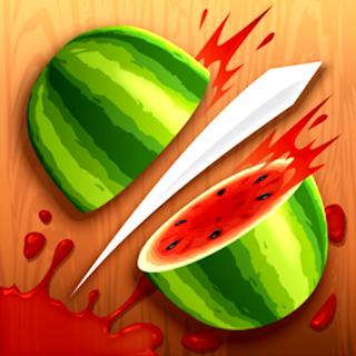 Fruit Ninja v3.0.0 Apk Mod [Dinheiro Infinito]