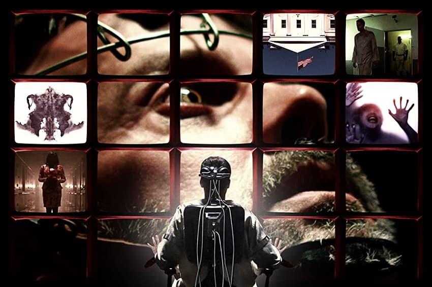Обзор двадцать второго эпизода сериала «Навстречу тьме» - «Текущий пациент»