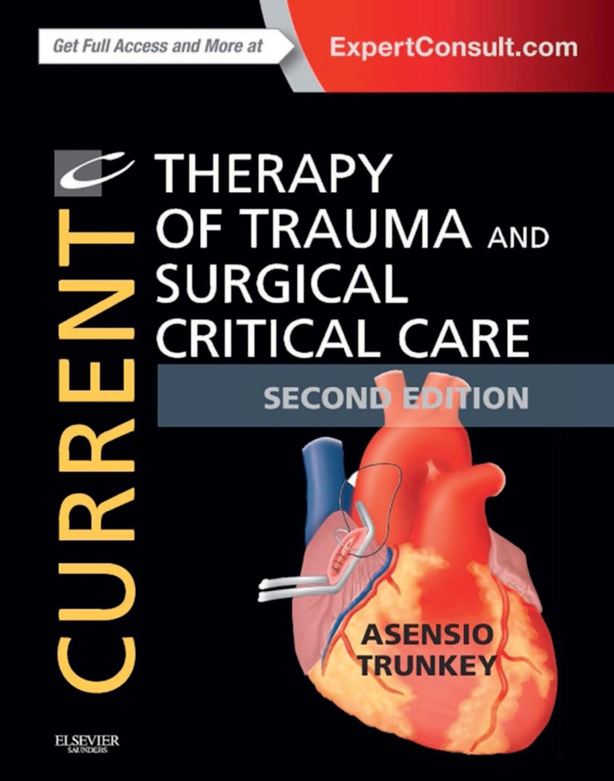 Linda Costanzo Physiology 5th Edition Pdf