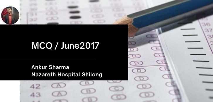 Paediatric MCQ for DNB and MRCPCH exam