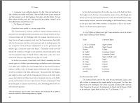 Book Formatting Katie Salidas