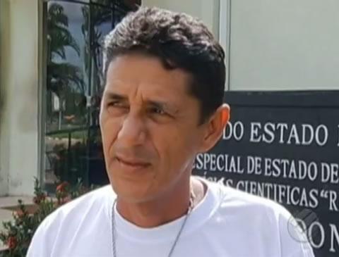 Polícia investiga assassinato de travesti às margens de rodovia no nordeste do Pará