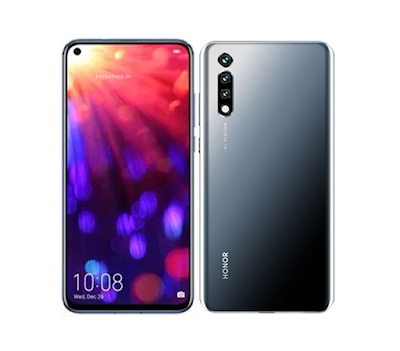 Honor 9X Pro Specifications Leaked,Rumoured To Come With Kirin 980 SoC, Quad Camera Setup,See Details