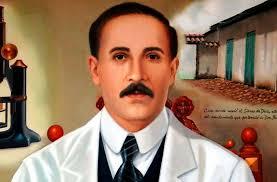 Desmienten beatificación de José Gregorio Hernández
