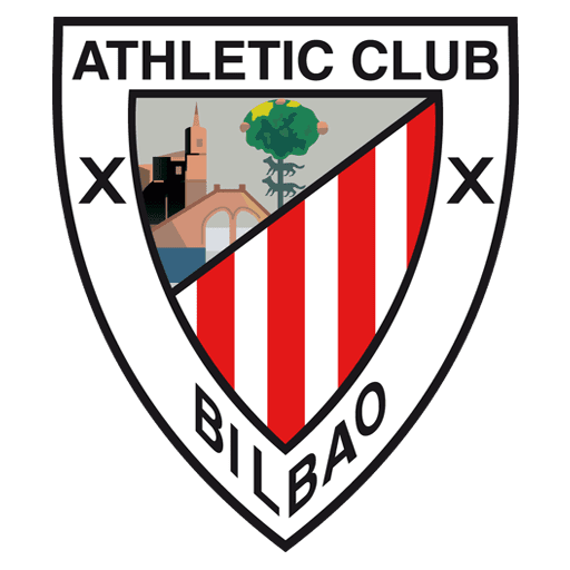 KIT ATHLETIC BILBAO 2019/2020 DREAM LEAGUE SOCCER 2020 KITS URL 512×512 DLS 2020
