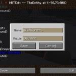 NBTedit 1.4.6 Mod Minecraft 1.4.6 indir
