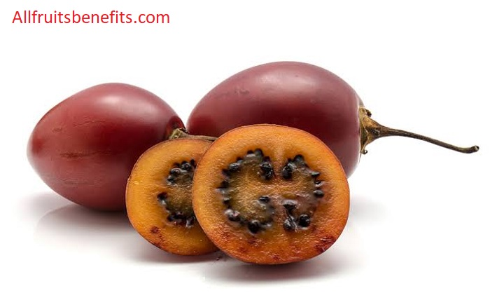 benefits of tamarillo,tamarillo benefits,tamarillo health benefits,tamarillo fruit benefits,tamarillo nutrition facts