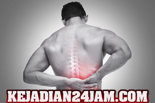 inilah-tips-untuk-mengatasi-masalah-sakit-punggung