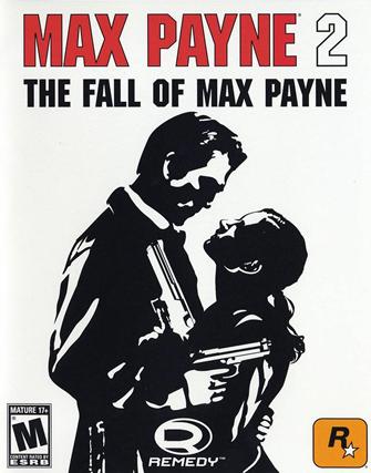 Max Payne 2 Full indir - Tek Link