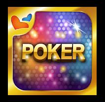 Game Poker Online Gratis Tersedia Untuk Anda