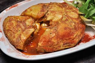 Tortilla%2Bde%2Bpapas%2Bweb 709615