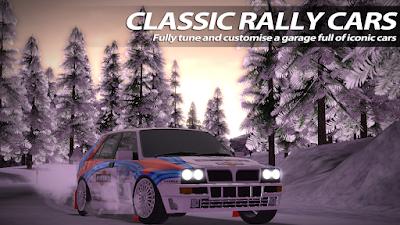 Rush Rally 2 V1.55