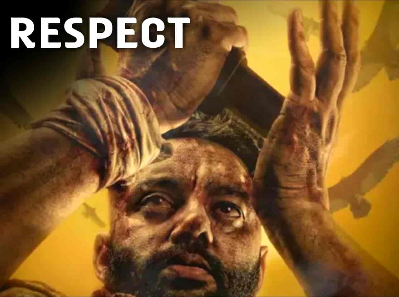 Respect Lyrics Images Sippy Gill