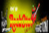Radio Rockoton2