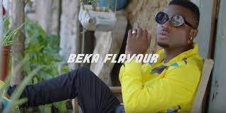DOWNLOAD VIDEO | Beka Flavour _ GOLI