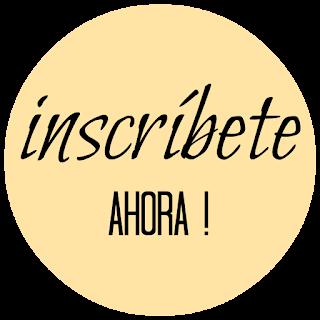 Inscríbete Talleres Cervezas Alhambra